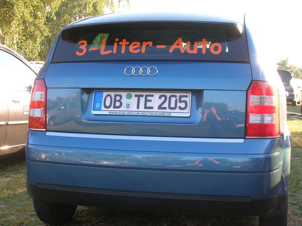 3LiterAuto1.jpg.b699e2693ee6fa72f37cb360b2698894.jpg