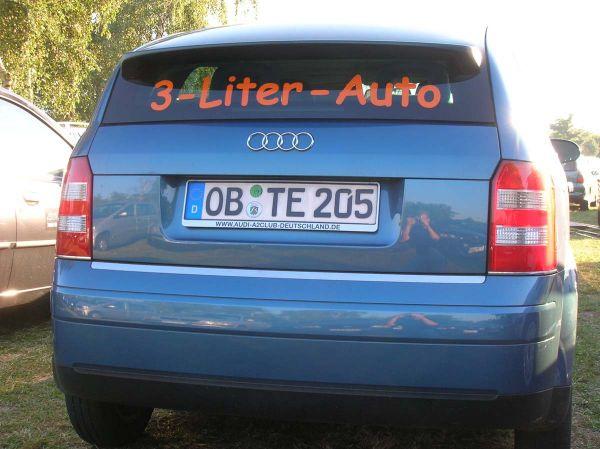 3LiterAuto2.jpg.0c842ae6e3e7f9fb75ced24365159170.jpg