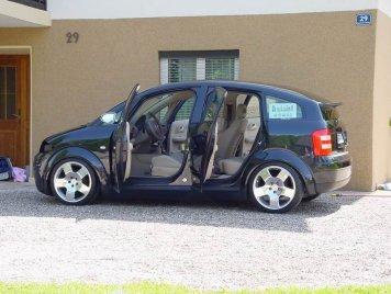 58933800e8fd3_Audi-A2(12).jpg.e454f2032084f0222a41c4a0df91eff1.jpg