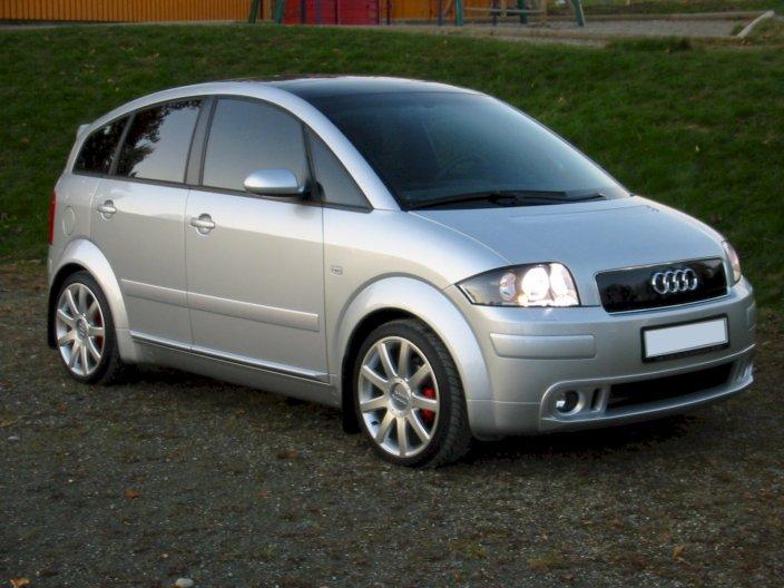 5893380129f74_Audi-A2(8).jpg.08b96f7d0d0d873e1dfa58691dcb7b1f.jpg