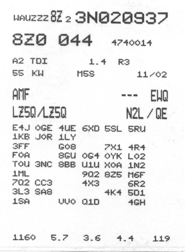 589338036b22d_DatenschildA2.jpg.7d3c1bdfca6ceec61c2ffb27013d93a2.jpg