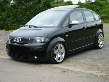 589338052780e_Audi-A2(9)1.jpg.35ad19cbed11aa8f584253a8b82f4a54.jpg