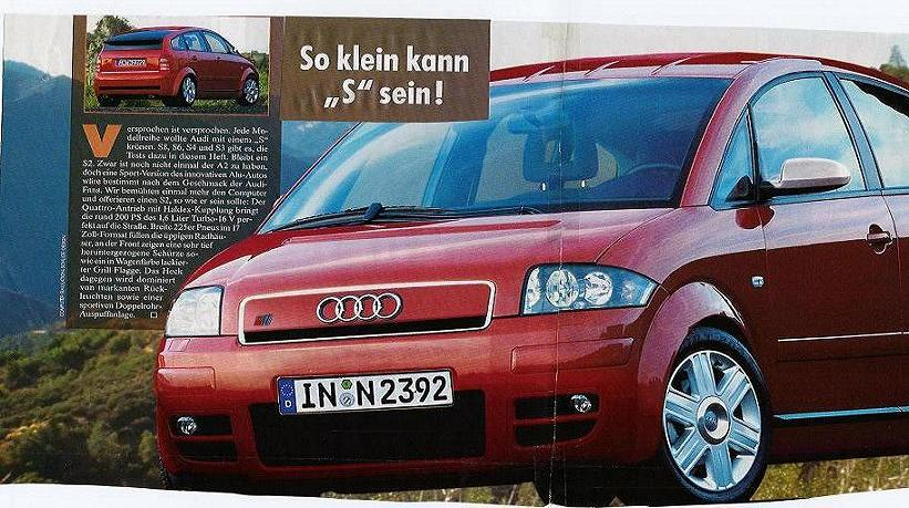 5893380c7db79_AudiS2002.jpg.e4e0d98bb6376d95bb8bdaef36f303f2.jpg