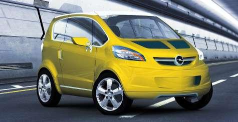 58933811811b5_1456469-Opel-Studie_20TRIXXpropertyBild.jpeg.633d8728ed39e16d519d3c01bfda36a2.jpeg