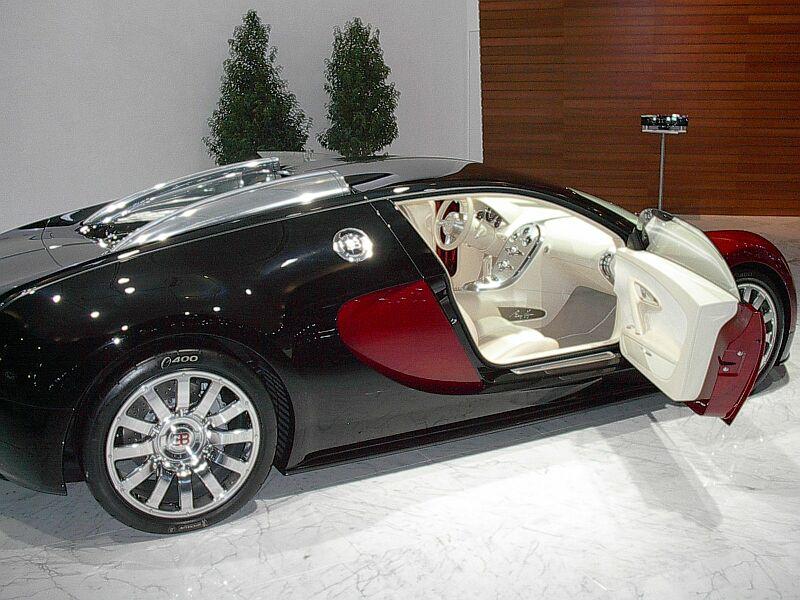 5893383fe7b7a_Bugatti2.jpg.e13d8c9b52853a2308047eb74a7beb9d.jpg
