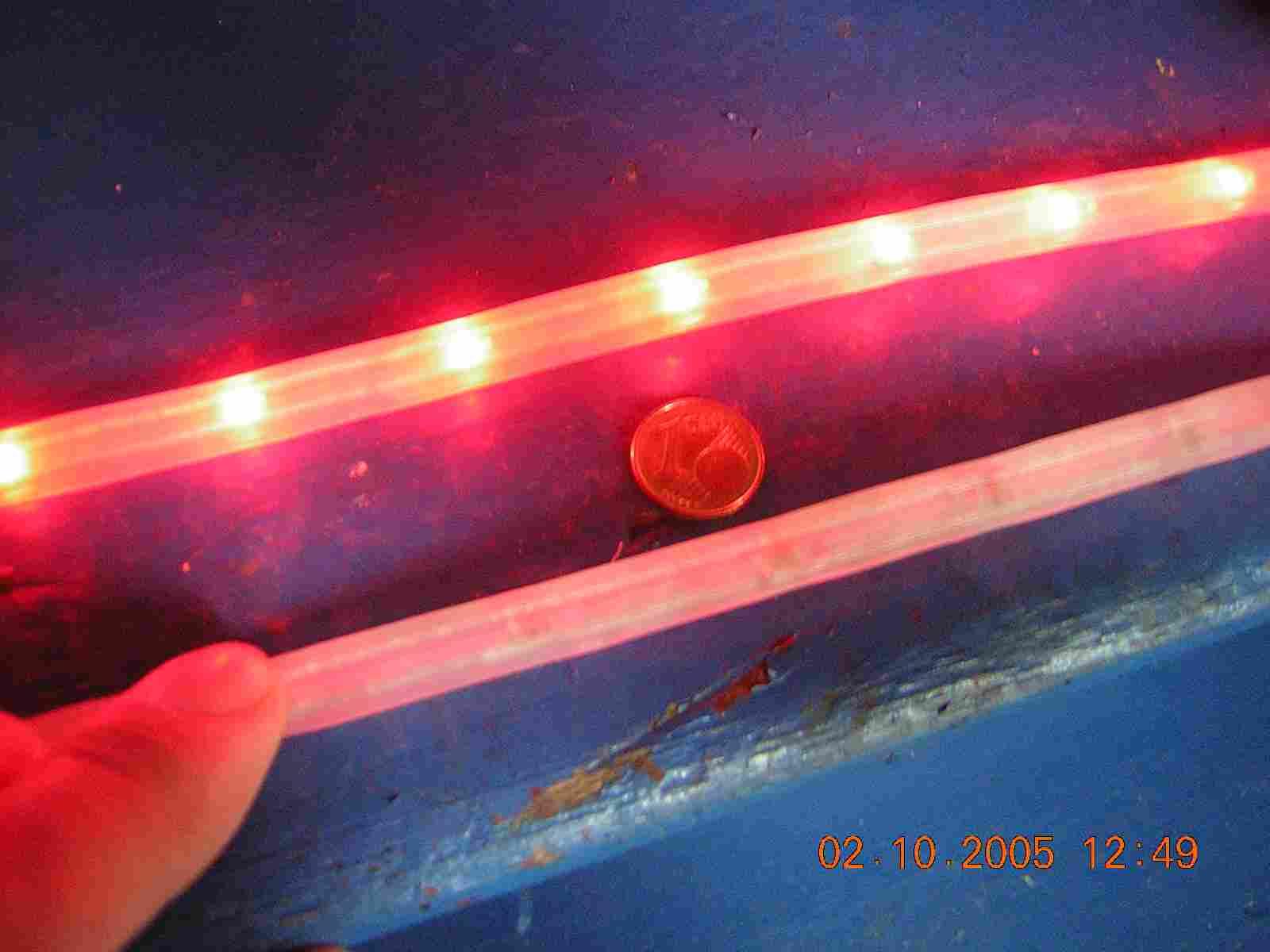 58933846ab3f5_LED-SMD-LichschlauchMini1.jpg.32ba4ffea81bdc81b41dc83bc87ab58b.jpg