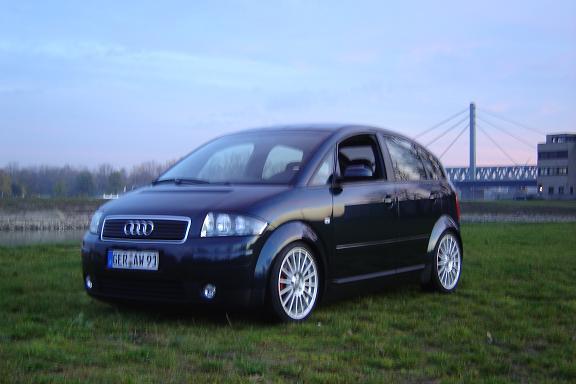 5893384b16cb3_Audi3.jpg.c750d0299e79ebfccc57cea77e7eac92.jpg