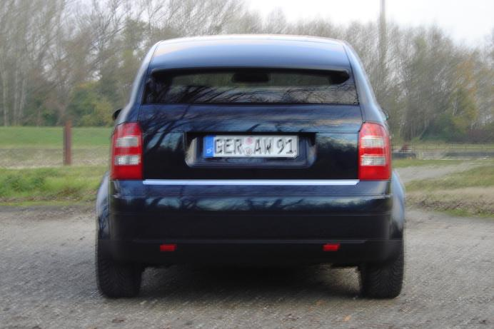 5893384b3c43e_Audi4.jpg.8ba163a147114c6e1ea207f7071e24ce.jpg