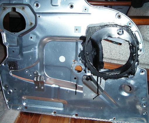 5893385dcf8e9_Adapter23cmschwarz.jpg.fb2ac80436fdf1bb18a0764831c0dbca.jpg
