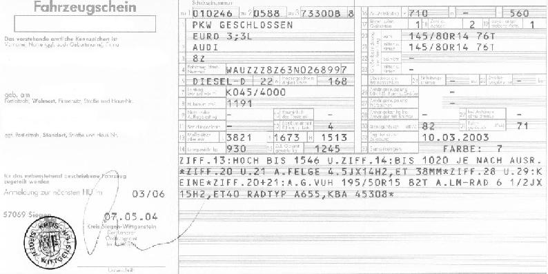5893385f204b9_Fzg1.-Schein1953L.jpg.1a3460ae3f11c9c56f690a65d684bd98.jpg