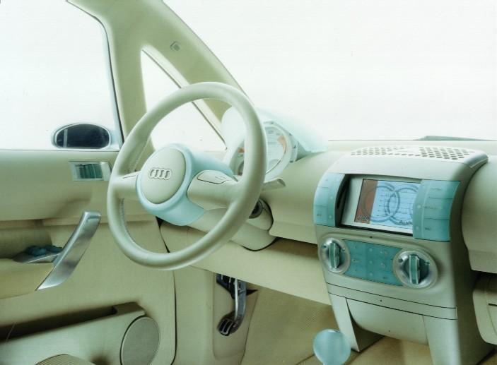 A2-97-Cockpit.jpg.1793d5c555514e548a417f1df83cfedf.jpg