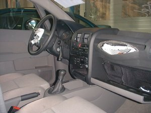 Airbag.jpg.ace427d652202f0c238f921ce94c47e2.jpg