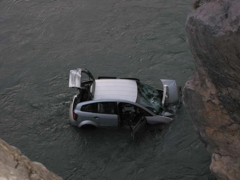 Audi-A2-05_gif.jpeg.a390256abe5caf89bdde1bdfa5bb424a.jpeg