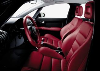 Audi-A2-rot.jpg.4329c5d9543935a69ea156f096c3e9c8.jpg