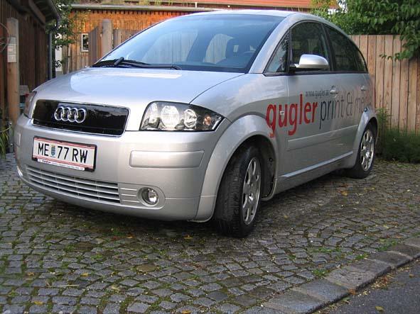 Audi3.jpg.94df879e8d9dd7f66175b6f2a0e81943.jpg