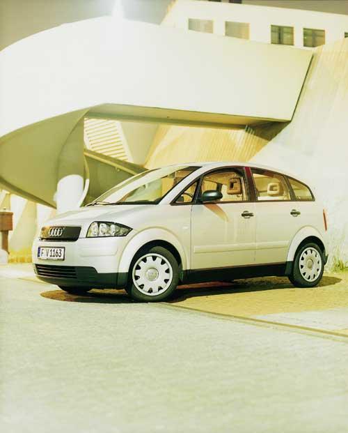 Audi_A2Designpreis_hqx.jpg.8ae24c83ba1552ddd42253ae56865160.jpg