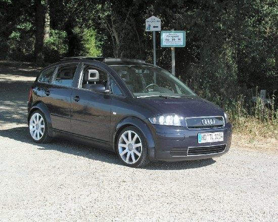 Audi_A2_1_4TDI.jpg.a055c55487ed1de0fe27bcfc8078ad11.jpg