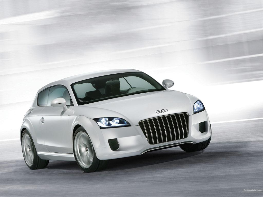 Audi_S-brake_222-1024.jpg.cc74cc58d0382c7212d07e01a837fa45.jpg