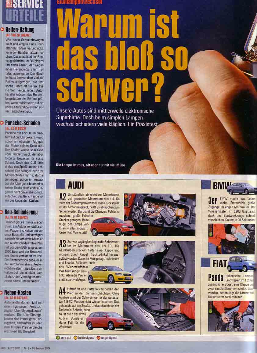 Autobild-2004-Lampenwechsel.jpg.912e34bdbb24d0469c598770dba23a9e.jpg