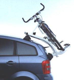 Bike.jpg.c0f67b7e6dcd27c56eee4351ca85e7d2.jpg