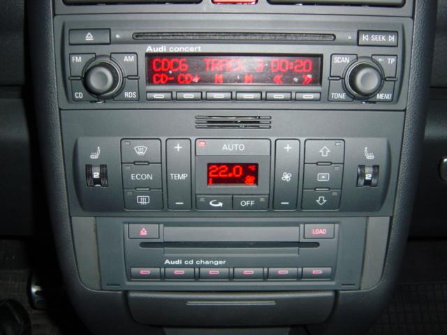 CD-Wechsler.jpg.5149109cb2bac158ca079f1738326913.jpg