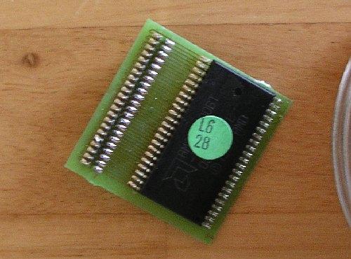 Chip.jpg.8ae2856af48f2cefc234e4d41951d93a.jpg