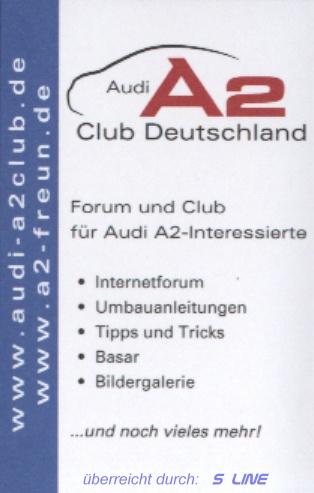 Club-Visite.jpg.24fd4c69a03a66690548342ad5fd3a0e.jpg