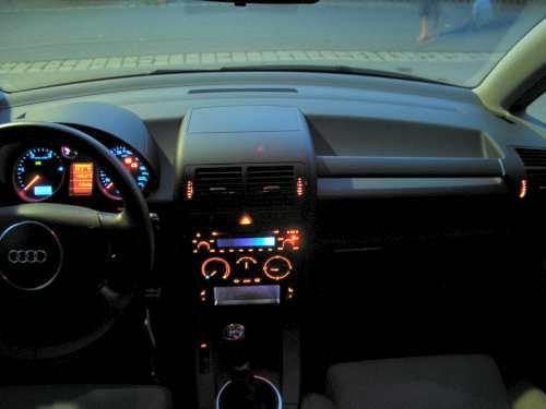 Cockpit.jpg.f1edb69536bc20738991d3126148af45.jpg