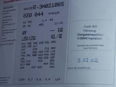 DCP_3081.jpg.cff8d769e105d60e92f93ae28104af0d.jpg
