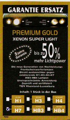 H7-Premium-Gold.jpg.aabce8d18565921e784a973851ace3d5.jpg