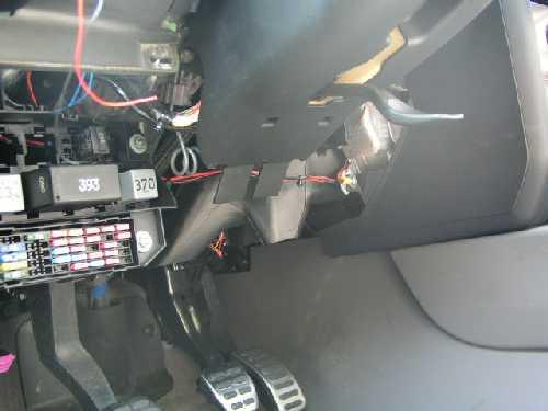 Kabel5.jpg.fd540625c4309197650a0a68b95d970c.jpg