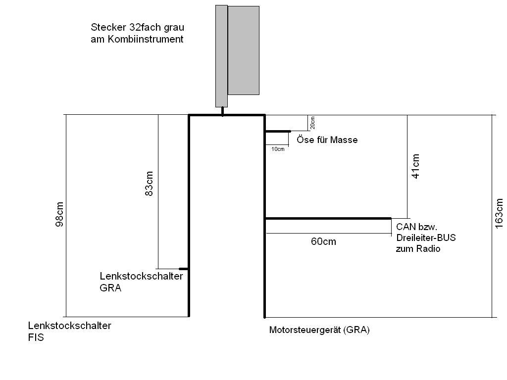 Kabelsatzlaengen.jpg.86ffca7f50fd05dd5b16cec847cc1d7a.jpg