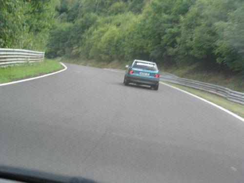 Part12_Opel.jpg.10d689f2545469a1c4c1cabbf4968d2b.jpg
