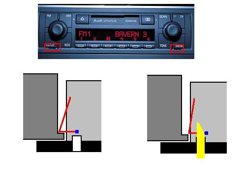 Radio.jpg.3a2e232f44dba2dc3ce530569d1ab86a.jpg
