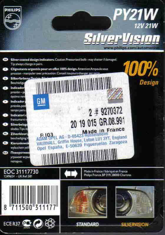 SilverVision_3.jpg.0a2846f4d7740b0dd1af158c07389415.jpg