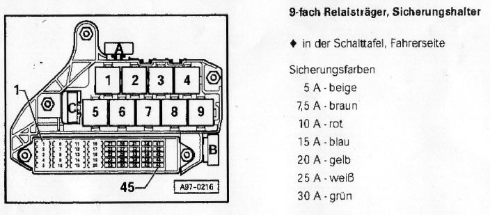 Stromlaufplan.jpg.81170e128bcd62ac98a48e1854de3eef.jpg
