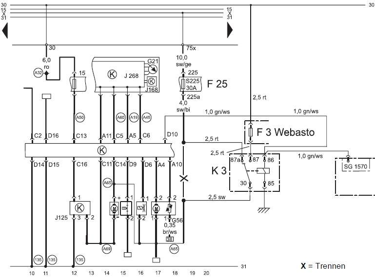 Stromlaufplan.jpg.ce49a0785918d04938cf2b5febecd38b.jpg