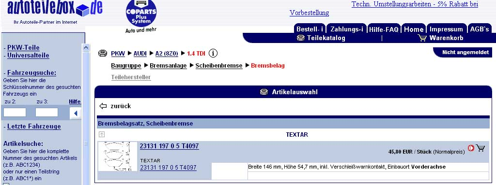 Texstar.jpg.9730d87a43c29cc0927678b280faf1f3.jpg