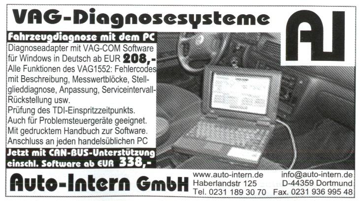 VAG-Diagnose.jpg.8ce955277c8570dbad851a1b109c1f9e.jpg