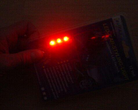 a2-led2.jpg.752965db80ab3b0b704cba9cf742cae4.jpg