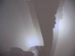 a2-leds-lumi2.jpg.dd68b58ff9328c09117a2804b007734b.jpg