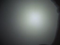 a2-leds-lumi3.jpg.18d62351c91bb85664979e067b6d6938.jpg