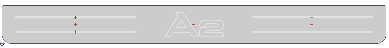 a2-leiste-front-v1.jpg.d125942dd3f525985518fee3cb21f11a.jpg