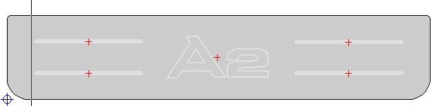 a2-leiste-rear-v1.jpg.3de554ad59cd9b92bf0cc2801e19e199.jpg