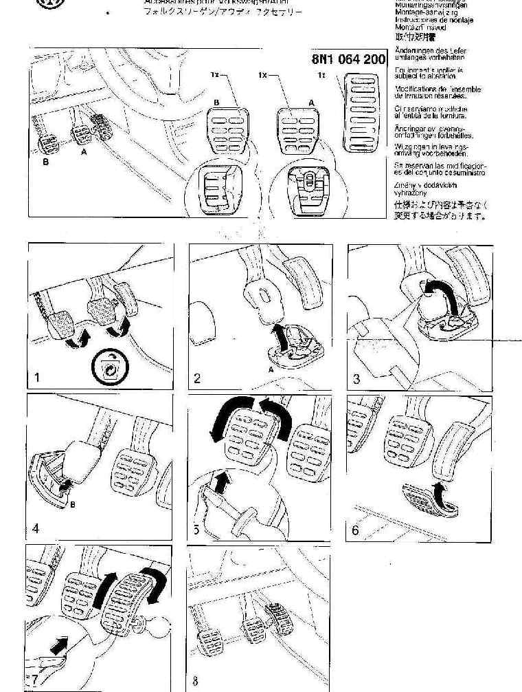 a2-pedals.jpg.4ae7de71386206730a64df12ff47b75d.jpg