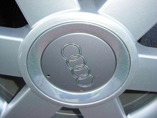 a2-ring0.jpg.867b14d86e2dedca058ad6666dac1cbb.jpg