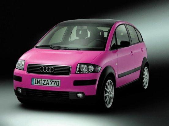 a2_pink.jpg.5e1b95a7cc98e4365b7a281674164c14.jpg