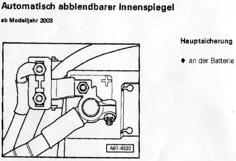 automatisch_abblendbarer_Innenspiegel.jpg.c2b06a99851ca833f785fb7cb5f99cc3.jpg