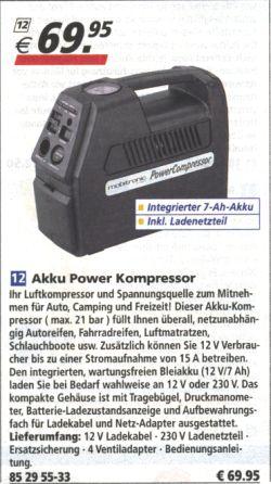 kompressor.jpg.71e3e4e6ab3dc3c938a9fbbbaa501df1.jpg