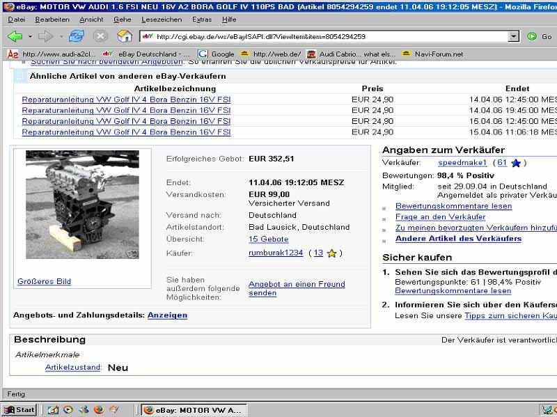 motor.jpg.b40308e65876b1a5c324b03bce004cb8.jpg